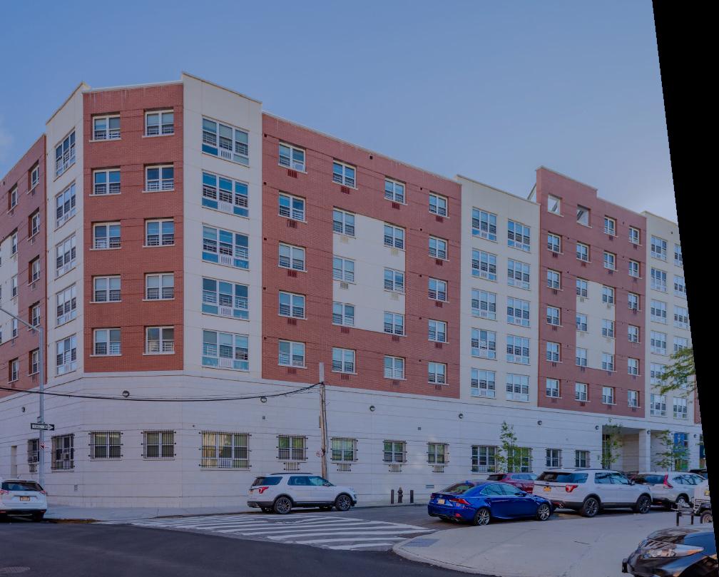 New Housing Development : Azimuth development group llc portfolio